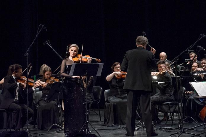 Muzikiniam teatrui Klaipėdoje – 200: atverstas naujas istorijos lapas