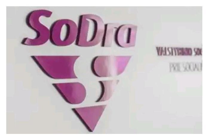 """Savarankiškai dirbantiesiems """"Sodra"""" suteikė 5 mln. eurų lengvatų"""