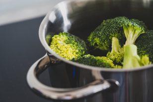 6 priežastys, dėl kurių brokolis laikomas supermaistu