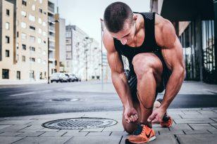 Ar tinkamai sportuoja paaugliai, norėdami sumažinti savo kūno svorį?
