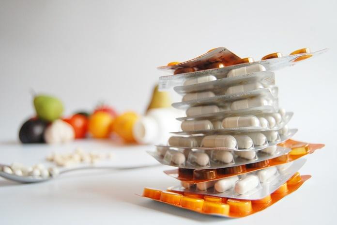 10 priemonių, kurias karantino sąlygomis verta turėti namų vaistinėlėje