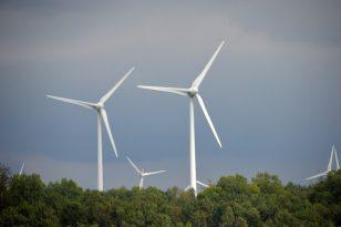 Švari energija verslui – ne pasirinkimas, o nauja realybė