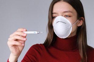 Lietuvoje nustatyti 437 koronavirusine infekcija užsikrėtę asmenys