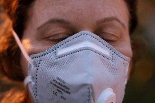Šiuo metu Lietuvoje nustatyti 533 koronavirusine infekcija užsikrėtę asmenys (miesto statistika gyvai)