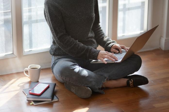 Kaip išgyventi nuotolinio darbo sąlygomis?