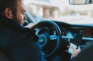 Vairavimo kultūra: keturios taisyklės, kurias pamirštame dažniausiai