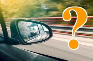 Dažniausiai užduodami klausimai apie automobilių nuomą
