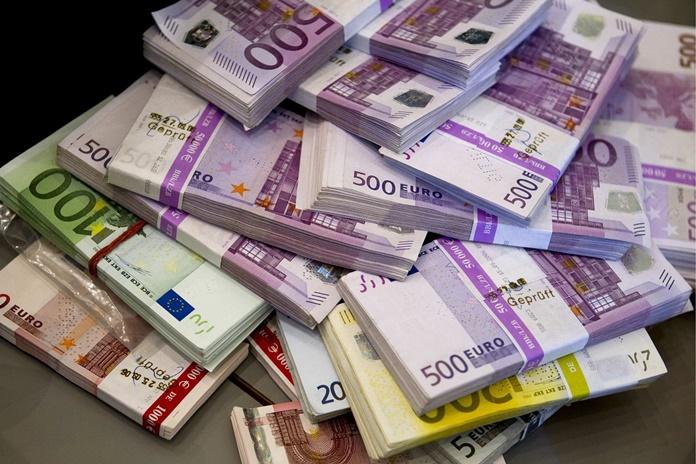 Planas Lietuvai: 50 mlrd. eurų fondas tapimui pasaulyje pirmaujančia gerovės valstybe