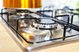 Nuo liepos 1 d. buitiniams vartotojams mažėja gamtinių dujų kaina