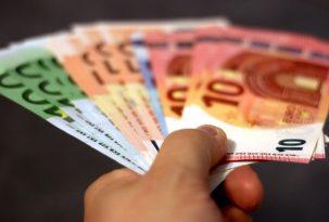 Nemokamą sąskaitų apmokėjimo būdą jau išbandė dešimtys tūkstančių lietuvių