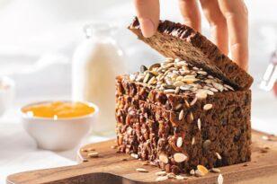 4 sėklos, kuriomis būtina praturtinti kasdienį racioną