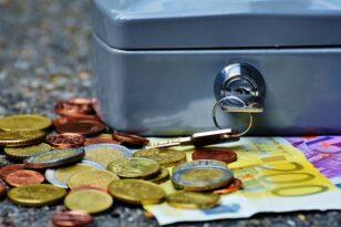 Penki mitai, trukdantys jaunimui pradėti laiku taupyti pensijai